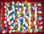 Feedback - Easter Eggs for Enozipho
