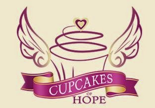 cupcakes of hope logo