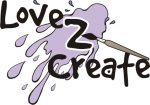 Love 2 Create Convention