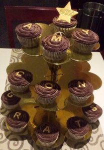 cupcakes amy 2015
