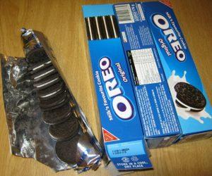 oreo owl cupcakes 01