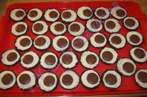 oreo owl cupcakes 05