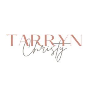 Tarryn Christy