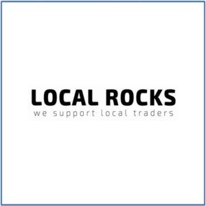 Local Rocks