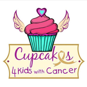 **Cupcakes 4 Kids with Cancer**
